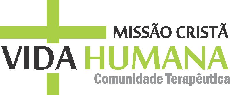Missão Cristã Vida Humana - Comunidade Terapêutica