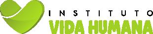 Instituto Vida Humana